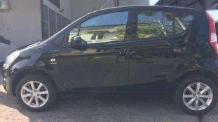 Suzuki Splash GL 2015 Hatchback