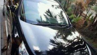 Nissan Teana XV Tahun 2011