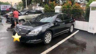 Nissan Teana Tahun 2010