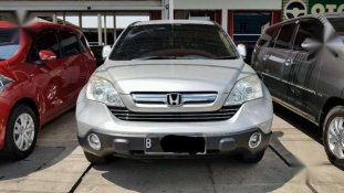 Jual mobil Honda CR-V 2.0 2009