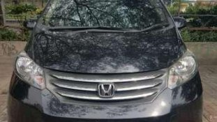 Jual mobil Honda Freed 1.5 2010