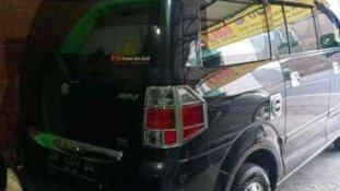2011 Suzuki APV GX Arena Dijual