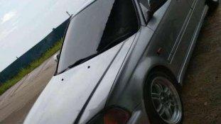 Honda Civic 1.5 1997 kondisi terawat