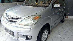 Butuh dana ingin jual Daihatsu Xenia Li SPORTY 2006
