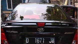 Jual Hyundai Avega 2007 kualitas bagus