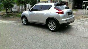 Nissan Juke RX 2011 Hatchback dijual