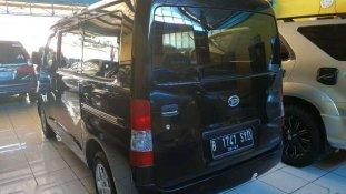 Daihatsu Gran Max D 2013 MPV dijual