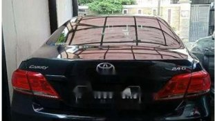 Jual Toyota Camry 2009, harga murah