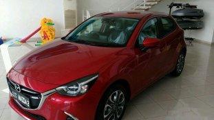 Mazda 2 Gt Nik 2017 Red Ga Ada Bedanya Ama Baru Jakarta 964367