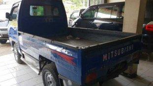Mitsubishi Colt  2013 Pickup dijual