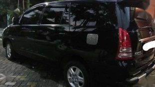 Toyota Kijang Innova  2006 MPV dijual