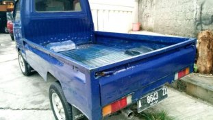 Jual Suzuki Carry Pick Up 2001 termurah