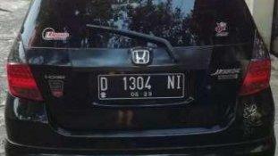 Jual Honda Jazz 2004 kualitas bagus