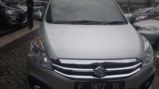 Jual Suzuki Ertiga 2016 termurah