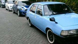 Jual Mazda MR90 1991 termurah