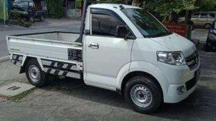 Jual Suzuki APV  kualitas bagus