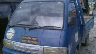 Suzuki Carry Pick Up  2006 Pickup dijual
