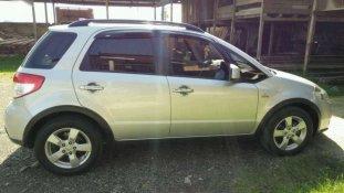 Jual Suzuki SX4 2013, harga murah