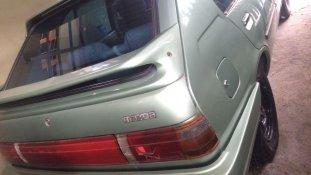 Jual Mazda MR90 1992 kualitas bagus