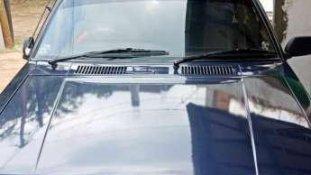 Mazda MR90  1996 Sedan dijual