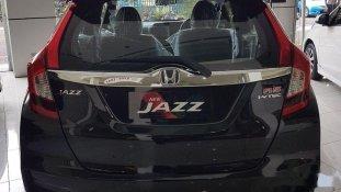 Jual Honda Jazz 2018, harga murah