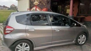Jual Honda Jazz 2009 termurah