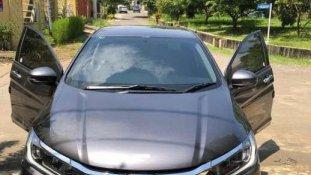 Butuh dana ingin jual Honda City E 2017