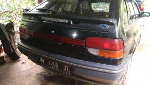 Jual Ford Laser 1986, harga murah