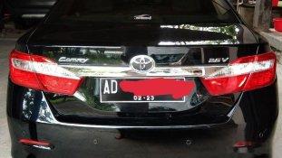 Jual Toyota Camry 2013, harga murah