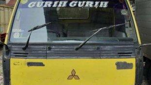 Jual Mitsubishi Colt 1999 termurah