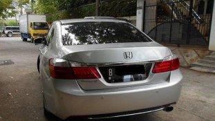 Jual Honda Accord  kualitas bagus