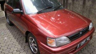 Jual Toyota Starlet 1994 kualitas bagus