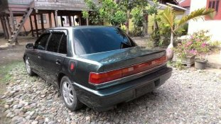 Honda Civic 2.0 1990 Sedan dijual