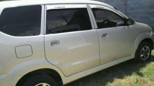 Jual Daihatsu Xenia 2008 kualitas bagus