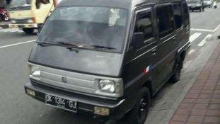 Jual Suzuki Carry 2000 termurah