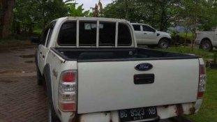 Jual Ford Ranger Double Cabin kualitas bagus