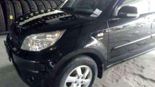 Jual Daihatsu Terios 2013, harga murah