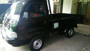 Suzuki Carry Pick Up  2013 Pickup dijual