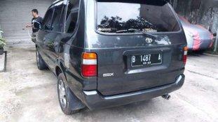 Jual Toyota Kijang SGX 1997