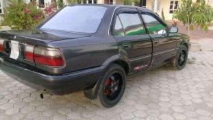Jual Toyota Corolla 1990, harga murah