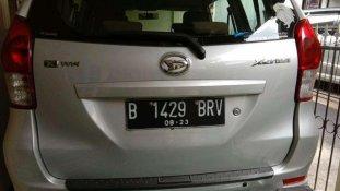 Butuh dana ingin jual Daihatsu Xenia X PLUS 2013