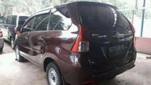 Jual Daihatsu Xenia 2012 kualitas bagus