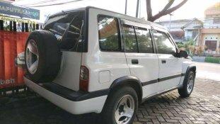 Jual Suzuki Escudo 1994 kualitas bagus