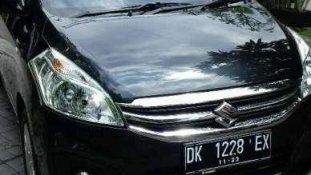 Butuh dana ingin jual Suzuki Ertiga GL 2016