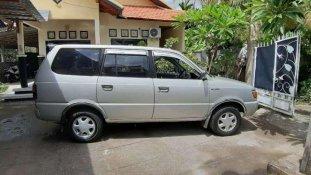 Jual Toyota Kijang 1999 kualitas bagus