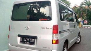Jual Daihatsu Gran Max  kualitas bagus