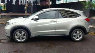 Jual Honda HR-V E 2015