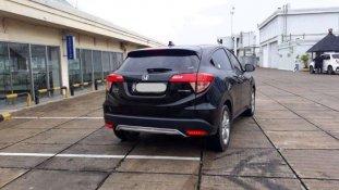 Jual Honda HR-V 2016 kualitas bagus