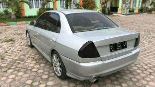 Butuh dana ingin jual Mitsubishi Lancer SEi 2000