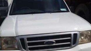 Jual Ford Ranger 2003 termurah